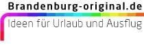 Brandenburg-original.de | Ideen für Urlaub und Ausflug