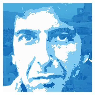 Leonard Cohen – We Take Berlin